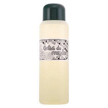 Unisex Perfume Gotas De Mayfer Mayfer EDC, Kapacitet: 1000 ml