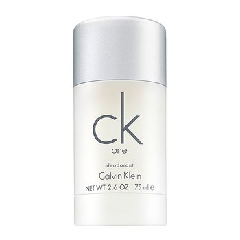 Roll-on deodorant Ck One Calvin Klein 4200