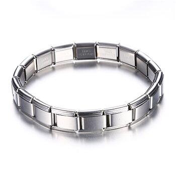 316L Stainless steel Bracelets
