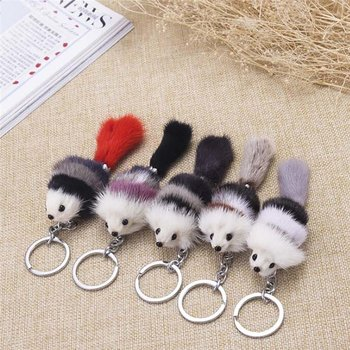 Key Chain Ring Chain  Randomly