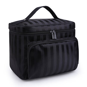 Förvaringsväska Travel Cosmetic Bag