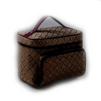 Organizer  Bag Kits Storage Travel Cosmetic Bag Multi-Purpose