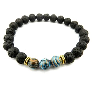 Natural Bracelet Stone