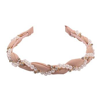 Headband DIADEM