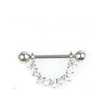 Nipple Ring Body Jewelry