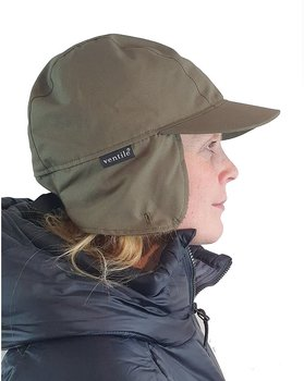 Storm Ventile® Cap