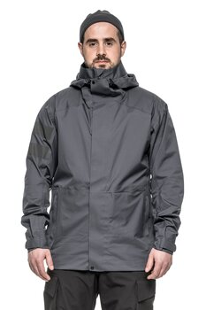 Storm 3L light Jacket