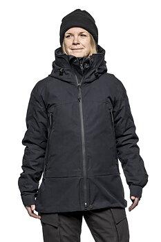 Storm Ventile® Jacket
