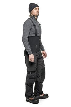 Storm 3L Bib Pants