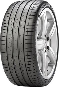 Pirelli 245/40R21 100W PZERO PZ4 L.S. XL VOL NC