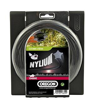 Nylium® Starline 3,0mmx60m