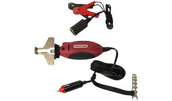 Oregon Elslipmaskin Sure-Sharp® 585015