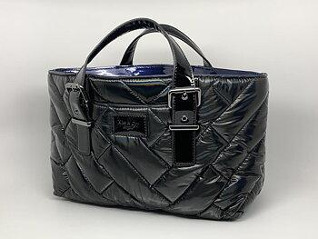 Sargväska i plast - sex färgställningar