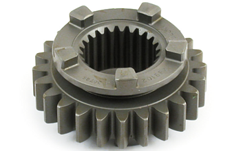 Mainshaft Gear M2/C3  5V XL 1991-93 ,Andrew