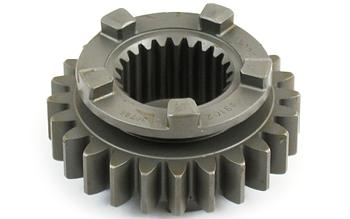 Mainshaft Gear M2/C3  5V XL 1991-93 ,Andrew