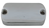 Lock H/Cyl. Handbr. 1972-81,Plain,Chr