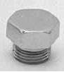 Timing Hole Plug,B/T 39-51 Cad
