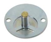 Choke Disc 1948-64 M74B