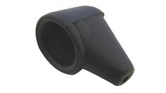 Insulating Boot