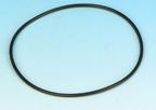O-Ring Till Blink.Glas 86-Up Fxr,XL