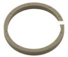 Fork,Damper Tube Ring FL 1977- 41mm showa