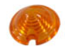 Orange Glas, Bullet Light