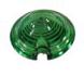 Grönt Glas, Bullet Light