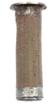 Oljesil  Lyftare/Topp  B/T 1952-62