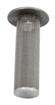 Oljesil  Lyftare/Topp  B/T 1963-E66
