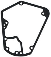 Packning  Registerkåpa B/T 1970-92