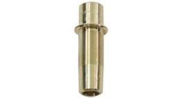 """Ventilstyrning Nickel/Brons 1948-78,Ut .008"""""""