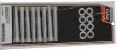 Topplocks Bult XL 1957-E73 Cad