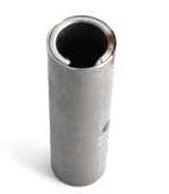 Spiralrulle Gashandtag 1971-74 Drag gas