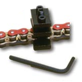 Motion Pro Press-Fit Chain Link Tool