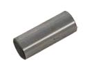 O/Pump Idlershaft, K/XL52-76