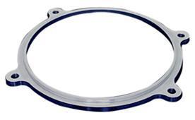 """Inner Prim. Spacer Ring 1/4"""" B/T 1970-99"""