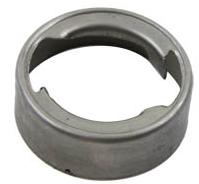 Svets Sockel Till Ventilerat T-Lock 1936-72