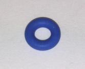 O-Ring Accpump injector  S&S E/G