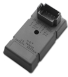 Turn Signal Canceller 1996-99