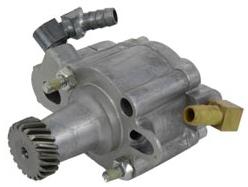 Oljepump XL 1986-90 Kpl