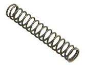 Fjäder  Vxl-Lock, B/T 4-Vxl  L1979-85