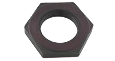 Tie Rod Outer Nut