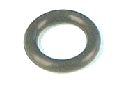 Cam Support Plate Plug O-Ring,Tc88 1999-05
