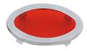 Rött Glas,Cateyepanel 39-46