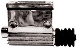 Huvudcyl. Bak XL 80-81,Fx79-83, K-H,Chr