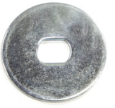 Bricka Fotkoppl. Gunga B/T 36-51
