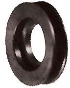 Medbringare Startaxel,XLH 1967-80,B/T1965-69,80-86