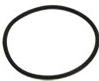 O-Ring, Kullager H/Axel, 6Vxl 2006-09