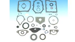 Packn/Tätning 4Vxl