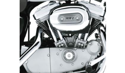 Motor-XL 04-